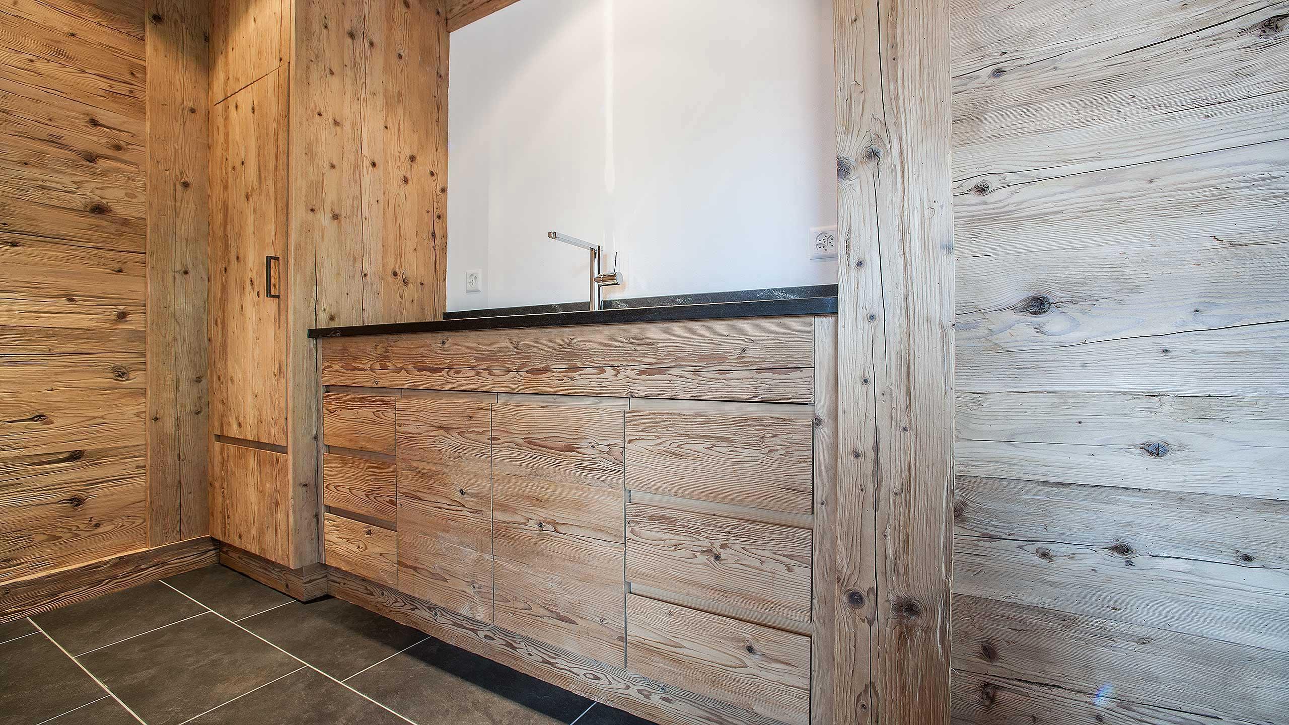 kollektion. Black Bedroom Furniture Sets. Home Design Ideas